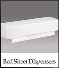 bed-sheet-dispensers-95x225.jpg