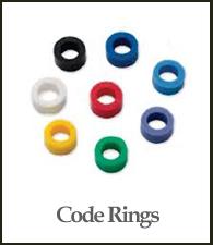 code-rings-195x225.jpg