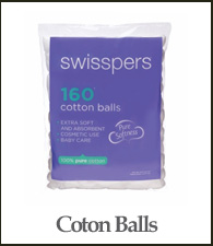cotton-balls-195x225.jpg