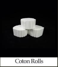 cotton-rolls-195x225.jpg