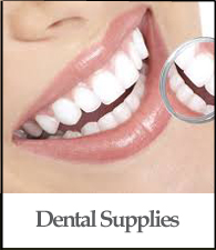 dental-supplies-4-195x225.jpg