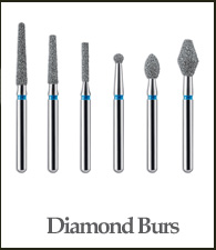 diamond-burs-2-195x225.jpg