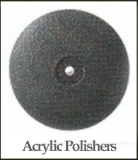 edenta-polishers-195x225.jpg