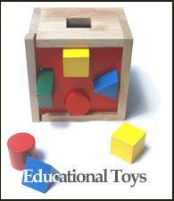 educational-toys-195x225.jpg