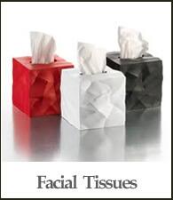 facial-tissues-opt.jpg