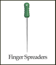finger-spreaders-195x225.jpg