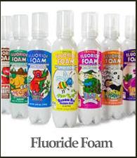 fluoride-foam-195x225.jpg
