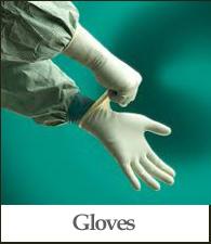 gloves-195x225.jpg