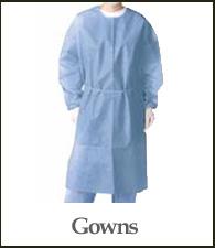 gowns-195x225.jpg