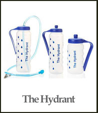 hydration-bottle-the-hydrant-195x225.jpg