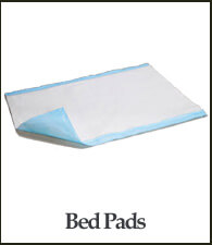 incontinence-bed-pads-195x225-optimized.jpg