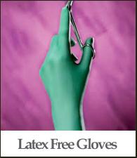 latexfreegloves-195x225.jpg