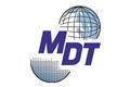 mdt-brand-logo-120x80.jpg