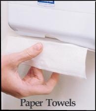 paper-towels-95x225.jpg