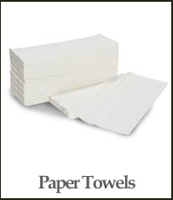 papertowels-195x225.jpg