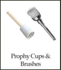 prophy-cups-brushes.jpg