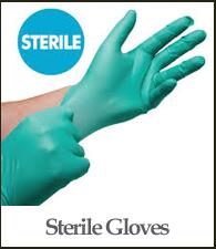 sterilegloves-195x225.jpg