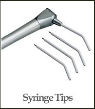 syringe-tips-195x225.jpg