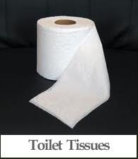 Toilet Paper Kleenex