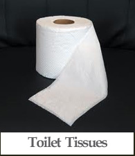 toilettissues-195x225.jpg