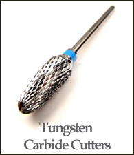 tungsten-carbide-cutters-195x225.jpg