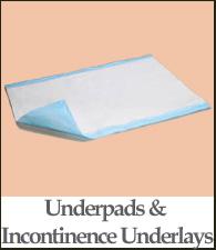 underpads-195x225.jpg