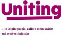 uniting-200x115.jpg