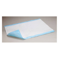 Kimberly Clark Bed Pads