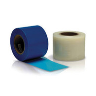 Barrier Film 10 x 15 cm - 1200 Sheets/ Roll - Each Roll