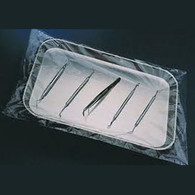 Tray Sleeves - 500 Units/ Pack