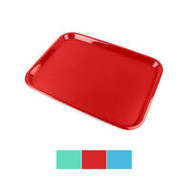 Plastic Set Up Tray - 34 x 25 cm - Each