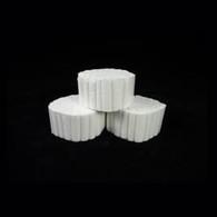 Dental Cotton Rolls Ongard  #2 - 1000 Rolls/ Pack