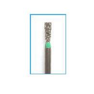 MDT Diamond Burs Inverted Cone - Short Head - 10 Units/ Pack