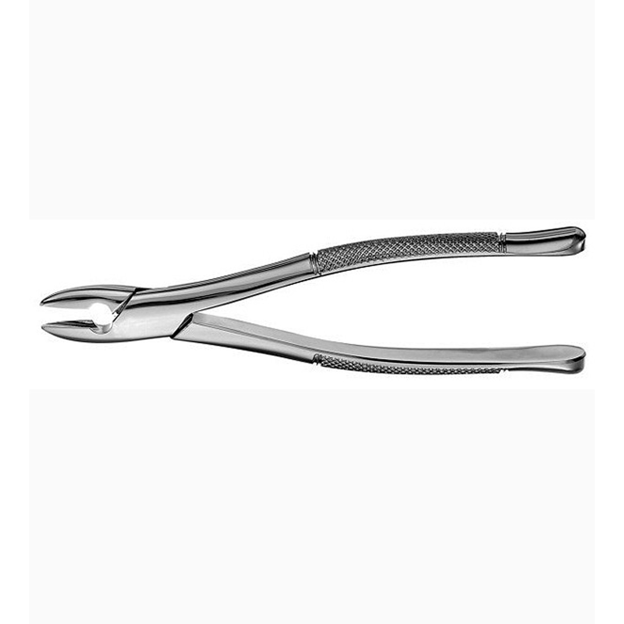 Dental Forceps Upper Central Incisor And Canine