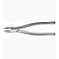 Forceps Upper Central Incisor & Canine
