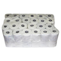 Finesse Toilet Paper - 300 Sheets/ Roll -  48 Rolls per Case