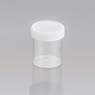 70ml Plastic Container
