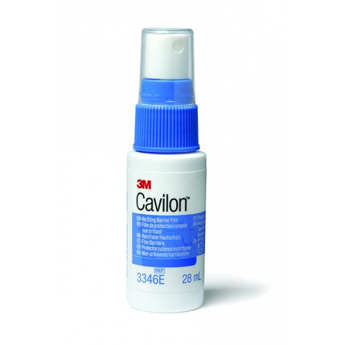 Cavilon No Sting Barrier 28ml