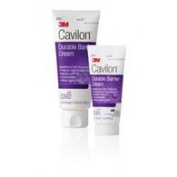 Cavilon Durable Barrier Cream 28G