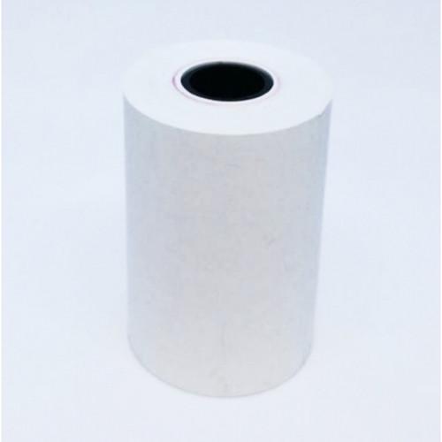 Paper 57mm thermal