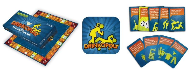 drinkopoly-drinking-board-game-box-banner.jpg