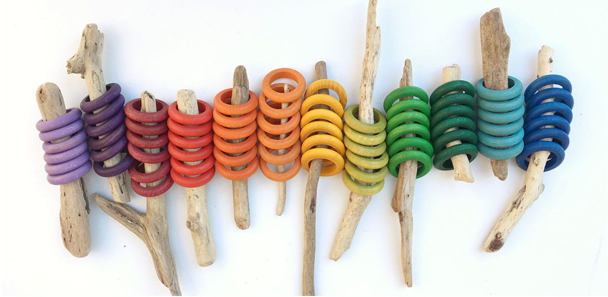 grapat-wooden-toys-banner-2.jpg