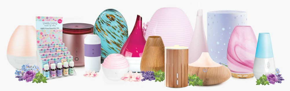lively-living-diffusers-banner-1.jpg
