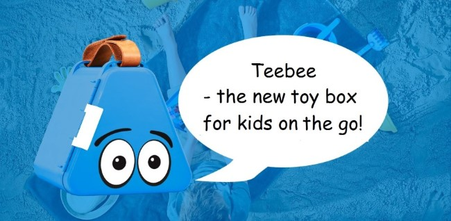 teebee-box-website-category-banner-1.jpg