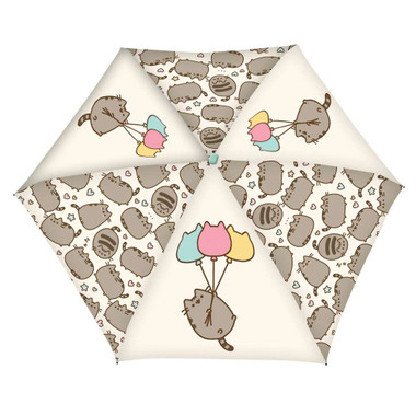 Pusheen the Cat Umbrella