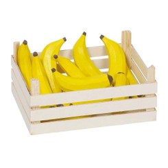 GOKI Banana Crate 10pcs