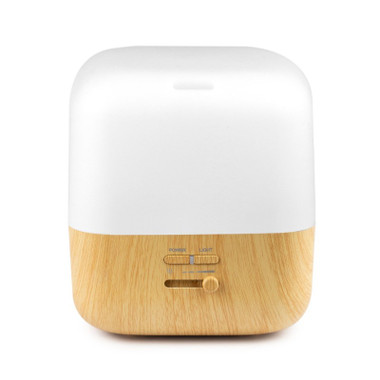 Aroma Dream Ultrasonic Vaporiser Diffuser