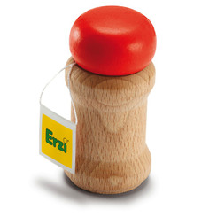 Erzi Pepper Mill