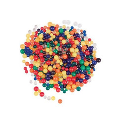 Nesk Kids Rainbow Water Beads