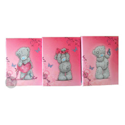 Me To You Tatty Teddy Photo Album Gift Set